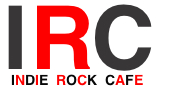 indie-rock-cafe-online