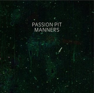 http://www.indierockcafe.com/imgs/passion-pit-manners.jpg
