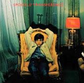 2009 best indie albums