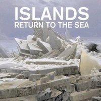 http://www.indierockcafe.com/uploaded_images/IslandsReturnToTheSea-756427.jpg