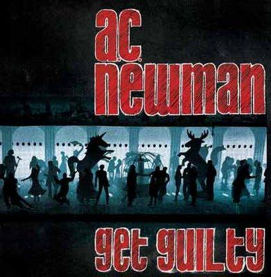 ac newman