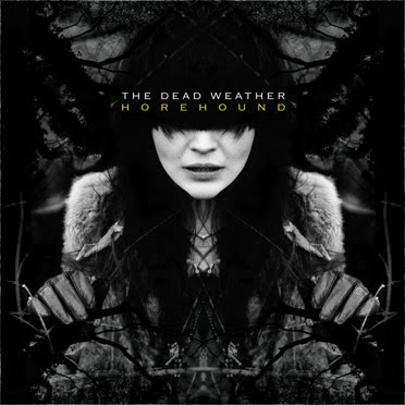 deadweatherhorehound