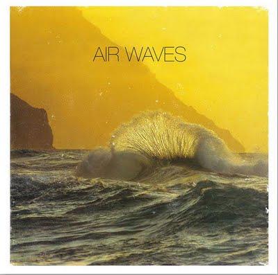 seawavesband