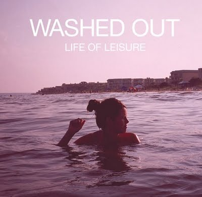 washedoutmusic