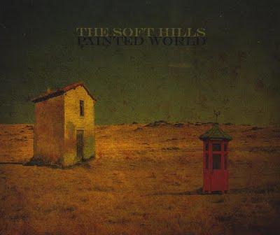 indie folk soft hills