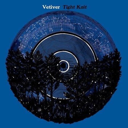 Vetiver Tight Knit