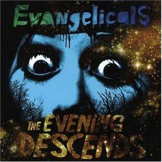 evangelicals