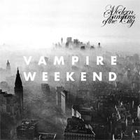 Vampire_Weekend_Modern-Vampires