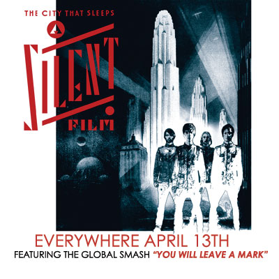 silentfilmtheband