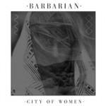 barbarians-cityofwomen