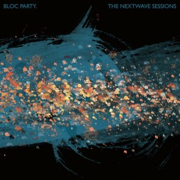 bloc-party-nextwave-sessions