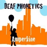 deafphon