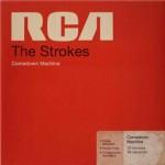 strokes-150x150