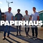 tvd_paperhaus