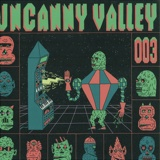 uncannyvalley
