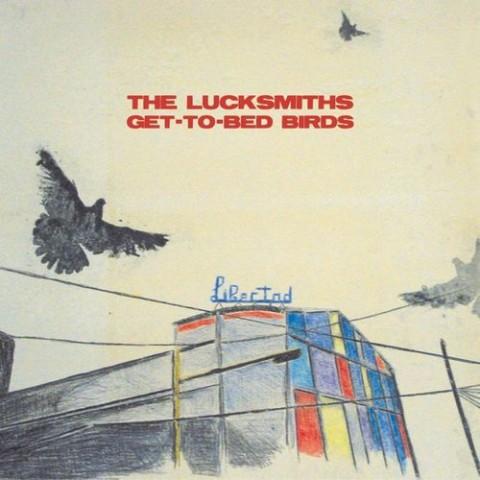 thelucksmithsgettobedbirds