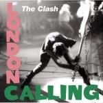 londonscallingtheclash