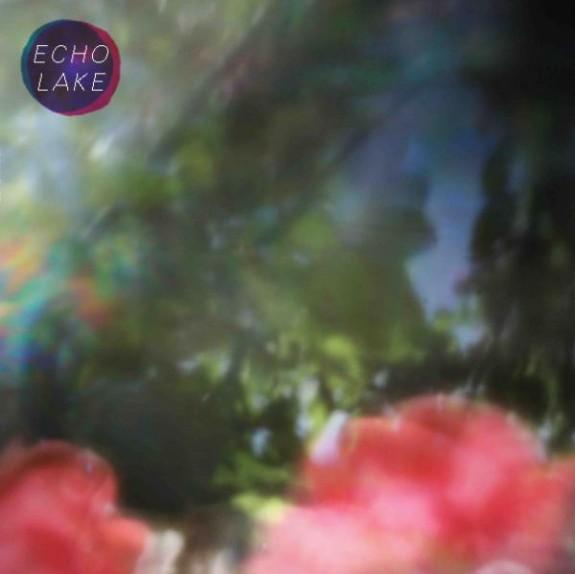 ECHO-LAKE-