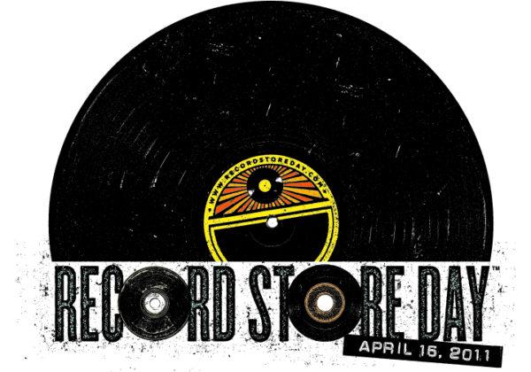 recordstoredayguide