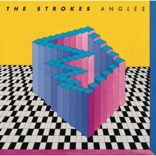 strokesangles