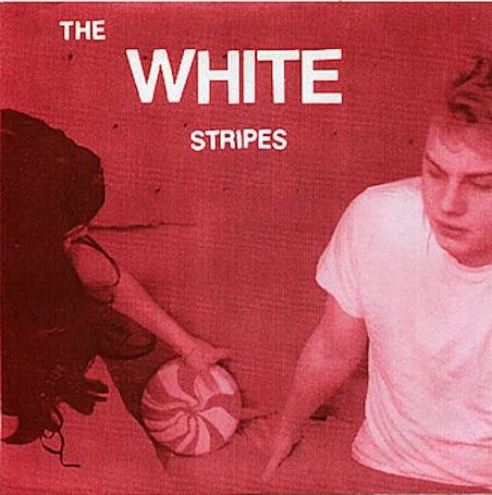 whitestripesrecordstorevinyl