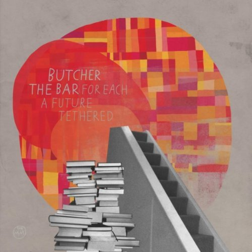 butcherthebar