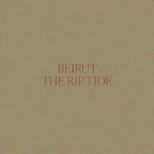 rip-tide