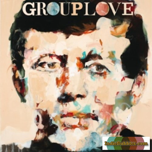 grouplove_cover