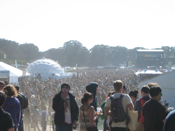 outside-lands2011