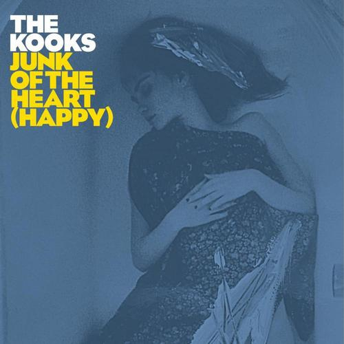 The_Kooks_Junk_Of_The_Heart