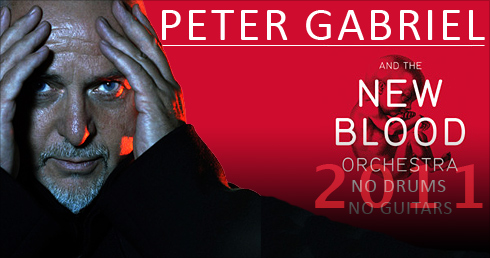 Peter-Gabriel-New-Blood