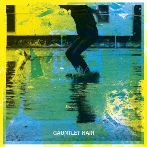 gauntlet-hair-575x575