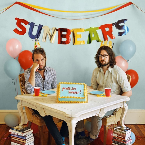 sunbears-you-will-live-forever