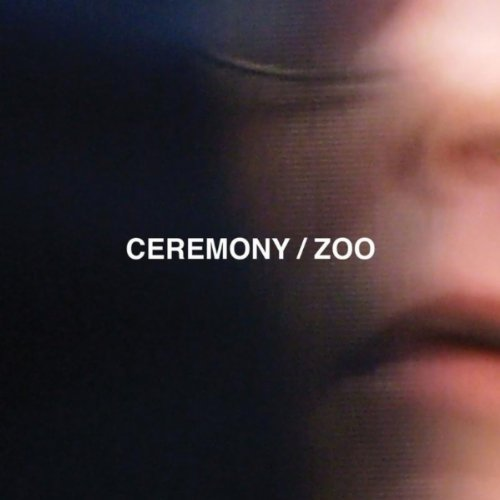 ceremony-zoo