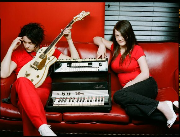 The-White-Stripes-rsd