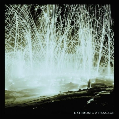 exitmusicpassages