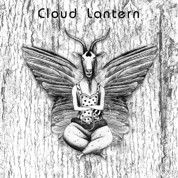 cloudlantern