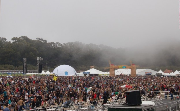 osl-crowd-shot