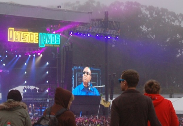 stevie-wonder-osl-2012