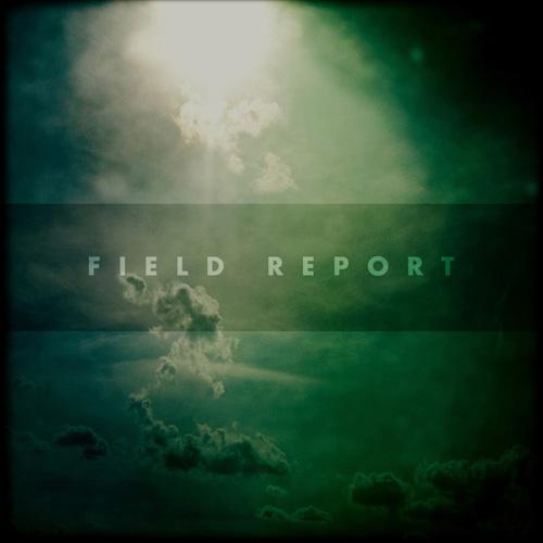 FieldReportband