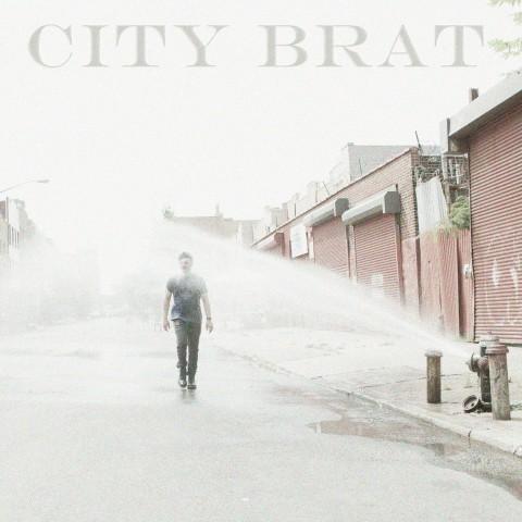citybratband