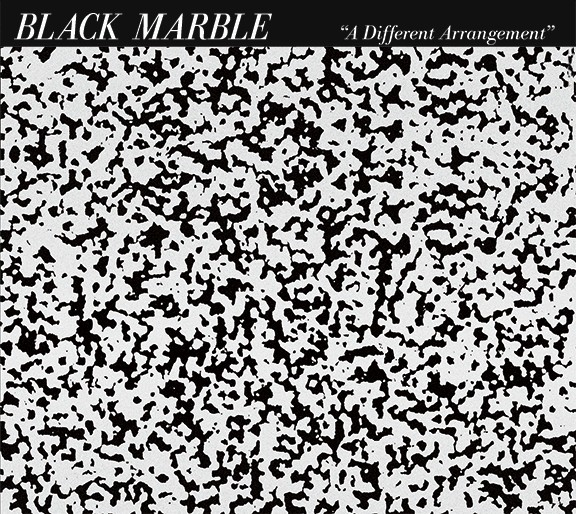 blackmarblelpband