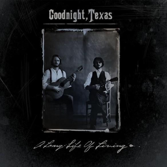 goodnighttexas