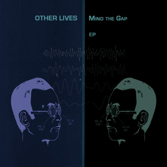 otherlives_MindGapcover