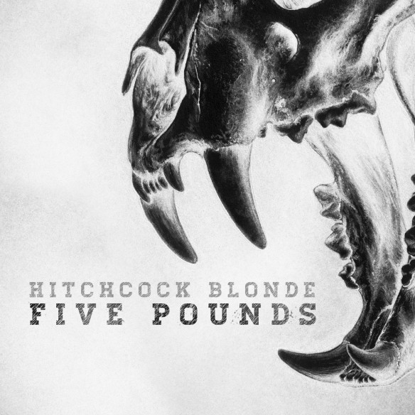 hitchcockblondeFivePounds