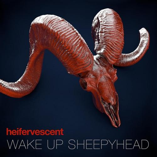 Wake+Up+Sheepyhead