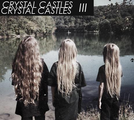 crystalcastlesiiialbumrar
