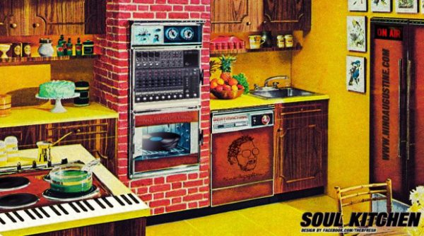 nino-augustine-soul-kitchen