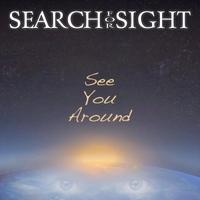 searchforsight2