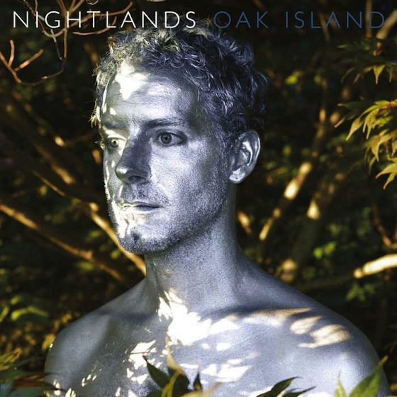 nighlands-oak-island